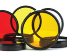 Lens Filters and Adaptors Buyer's Guide