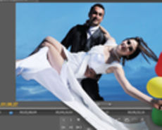Cinematic is In - Editing Wedding Videos
