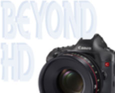 Beyond HD: 4K Resolution is Coming
