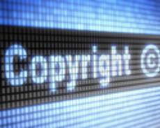 copyright-logo