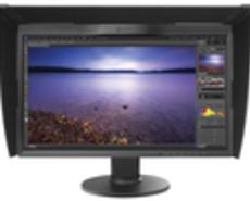 Eizo CG248 4K UHD Self-Calibrating Monitor