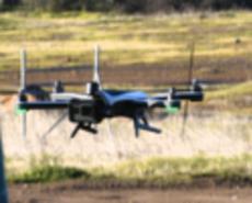 GoPro Karma Quadcopter