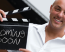 The Legal Dos and Don'ts of Crowdfunding Videos