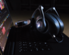 Audio Editing Software Buyer's Guide