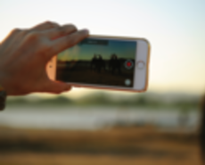 Why Traditional Broadcast Video Standards Still Matter in the Online Ag