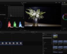 Review - Apple Final Cut Pro 10.4