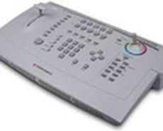 Review: Videonics MXProDV Digital Video Mixer