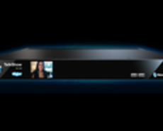 NewTek TalkShow Live Video Call Tool Now Shipping