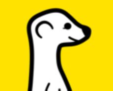 Meerkat - Twitter Video Streaming
