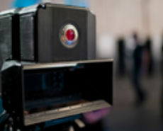RED and Lucid's camera for the Hydrogen One