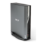 Acer Veriton Series