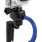 Steadicam Curve with GoPro Hero