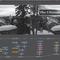 Fusion 7 screen grab