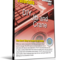 Multimedia Tutorial - DIY Jib & Crane