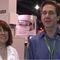Sony Siniscore and NAB Floor Show Action