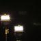 photo of 3 Lowel Blender Lights