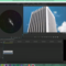 You Won't Believe How Easy it is to use Blackmagic Raw Files in Adobe CC 2015