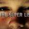 """Check out this Great Video """"The Super List"""" - Nicely Done"""