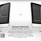 Cinema 4D to be integrated in next version of After Effects