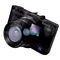 Sony Cyber-shot RX100M II compact camera