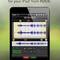 RØDE Rec App