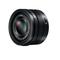 A new micro four thirds lens
