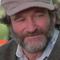 Robin Williams - In Motion