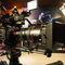 Canon's C500 4K Cinema Camera
