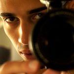 James Regino's picture