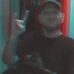 3DMOVIEMAN's picture