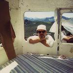 Jonathan Zimmerman's picture