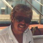 Larry Spisak's picture
