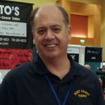 Keith Elliott's picture
