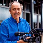 Martin Johnson's picture