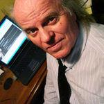 Peter Biesterfeld's picture