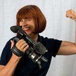 Jennifer O'Rourke's picture