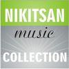 Nikitsan Music's picture