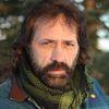 Marcel Kuemmet's picture