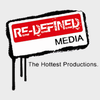 Redefined Media's picture