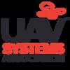 UAVSA's picture