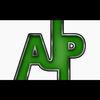applejuicepie1's picture