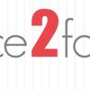 Face2Face Films's picture