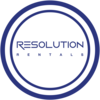 Resolution Rentals's picture