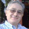 Michel Virard's picture