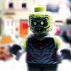 ZombieEatsBrick's picture