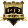 PowerDirector University's picture