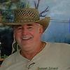 Jim Leonard's picture
