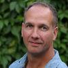 Marcel de Leeuwe's picture