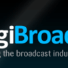 digibroad cast's picture