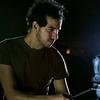Jon Acosta's picture